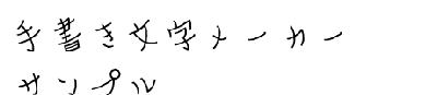 image119.png