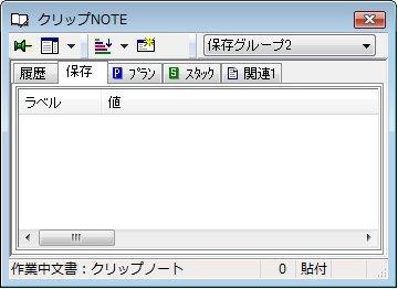 image174.jpg