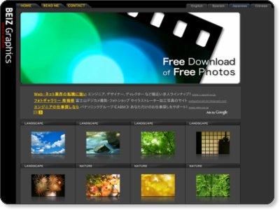 image176.jpg