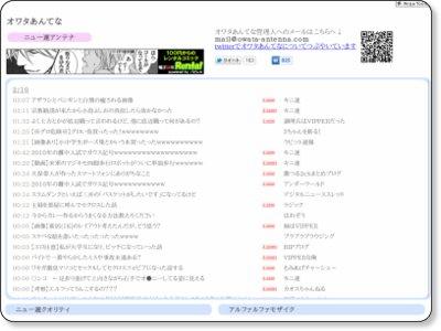 image203.jpg