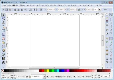 image102.jpg